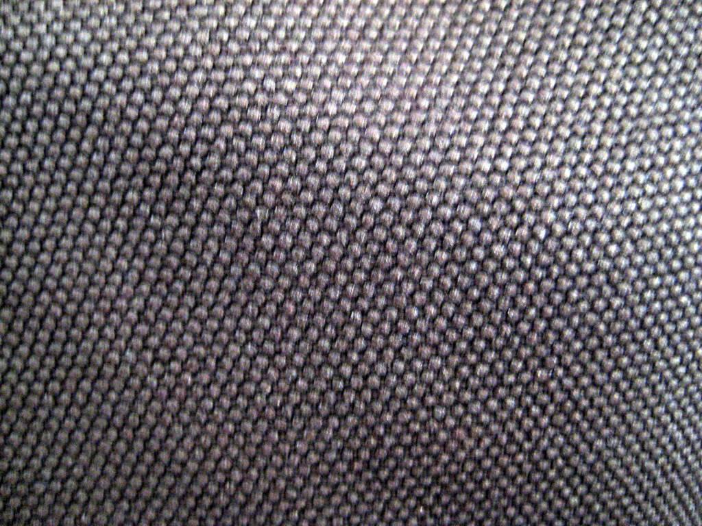 Bags tents kites oxford fabric ripstop fiabrc nylon fabric for Textile fabrics
