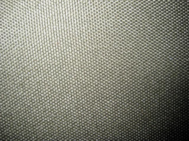 Product Description keywordtent fabric ... & REPT fabric-Bagstentkitesoxford fabricRipstop fiabrcnylon ...